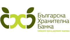 BFB-logo-240×140-px