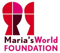 Maras_logo