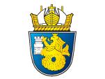 logo_obstina