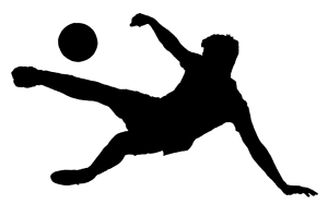 sports-3399852_1920-1024×675